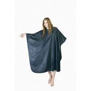 CO Alpha Cutting Cape