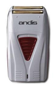Andis Titanium Foil Shaver