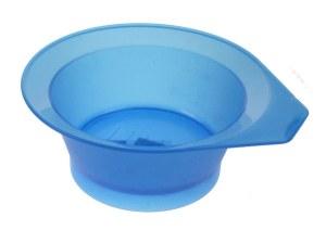 Denman Blue Tinting Bowl