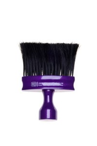 Denman ProTip Neck Brush Pur