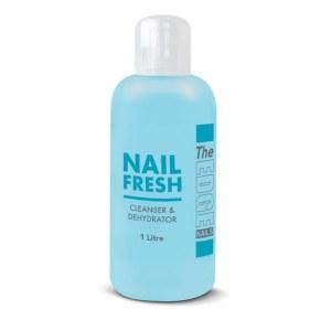 The Edge Nail Fresh 1Ltr