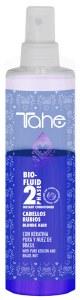 Tahe Bio-Fluid Blonde 2 Phase