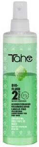 Tahe Bio-Fluid Volume 2 Phase