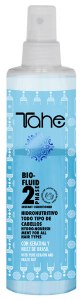 Tahe Bio-Fluid 2 Phase
