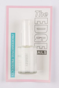 The Edge Nail Nourish 14ml