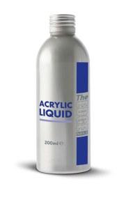The Edge Acrylic Liquid 200ml