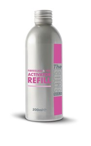 The Edge Activator Refil 200ml