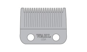 Wahl BladeSet Std Magic Clip