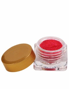 NDED Glitter Powder Pink
