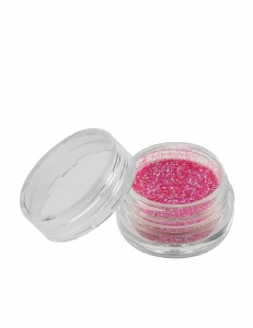 NDED Glitter Powder Glitter Pk