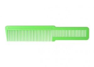 Wahl Barber Comb Lg Green Dis