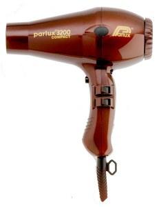 HT Parlux 3200 Choc Dis