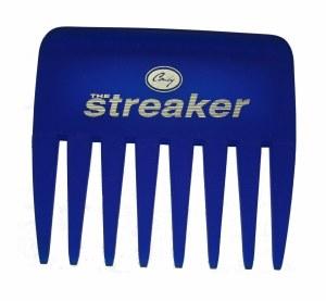Denman Pompadour Comb