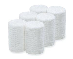 Sinelco Barburys Facial TowelW