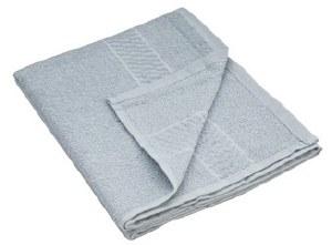 Sinelco BobTuo Towel 12pk Grey