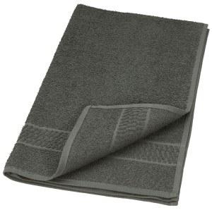 Sinelco BobTuo Towel 12pk DGr