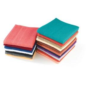 Sinelco BobTuo Towel 12pk Beig