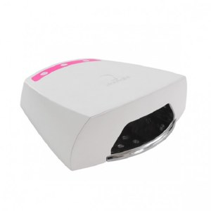 Daylight NailXpress LED Lamp D
