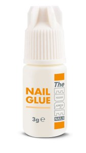 The Edge Nail Glue 3g