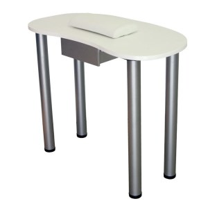 Tahe 4 Ever Manicure Table