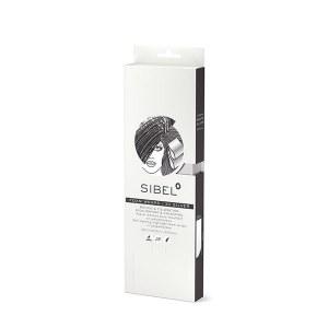 Sinelco Wraps Silver 30cm 200p