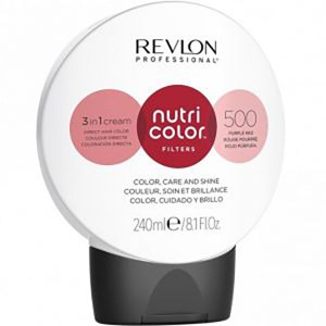 Revlon Nutri Col 500 240ml