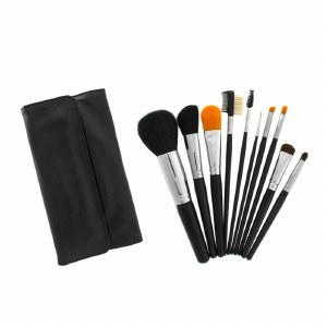 Crown 504 Studio Brush Set Dis