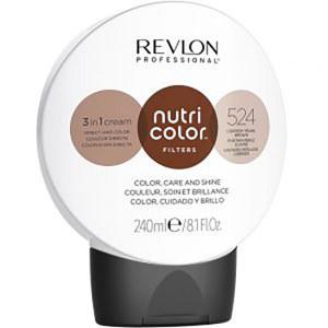 Revlon Nutri Col 524 240ml