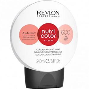 Revlon Nutri Col 600 240ml