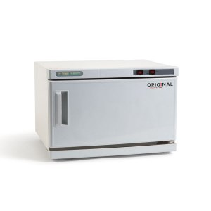 Sinelco Org UV Towel Warmer Sm