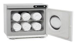 Sinelco UV Towel Warmer 23L
