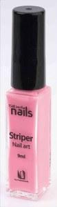 Sinelco Striper Nail Art Pink