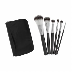 Crown 613 HD Brush Set 7pc