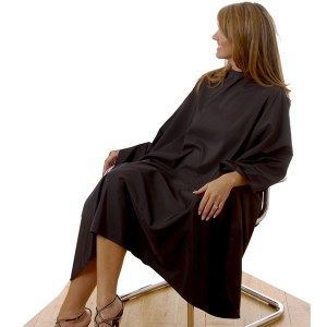 HT Eco Friendly Gown Poppers