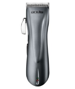 Andis Freedom Cut Clipper