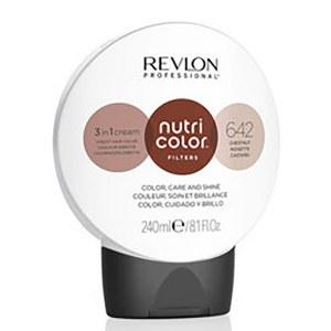 Revlon Nutri Col 642 240ml