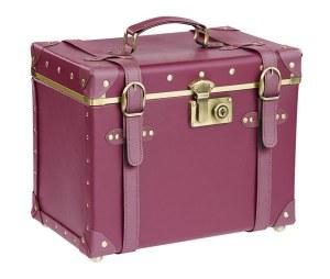 Sinelco Julia Vintage Case