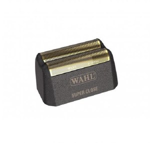 Wahl Finale Spare Foil in Head