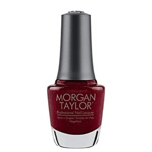 MT Lacquer Im So Hot 15ml