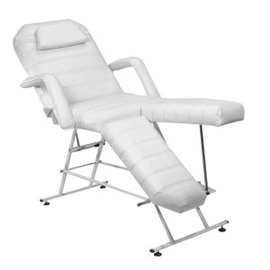 Sinelco Podo Pedicure Chair