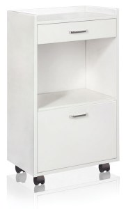 Sinelco Beauty Trolley Luxe