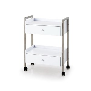 Sinelco Beauty Trolley