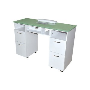 Sinelco Amelie Manicure Table