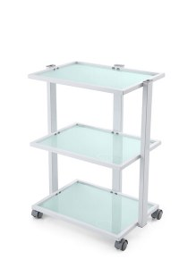 Sinelco Tania Beauty Trolley