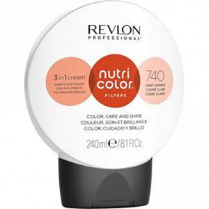 Revlon Nutri Col 740 240ml