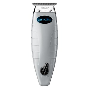 Andis T-Out Cordless Trimmer