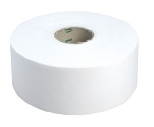 Sinelco Waxing Strip 100m Roll
