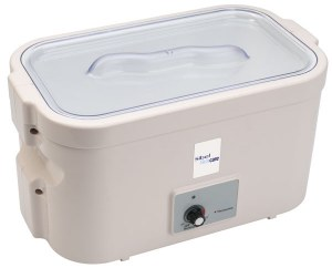 Sinelco Paraffin Heater Luxe
