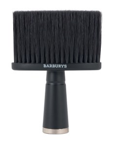 Sinelco Barburys Neck Brush