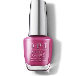 OPI IS 7th & Flower Ltd
